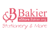 Bakier Stationery