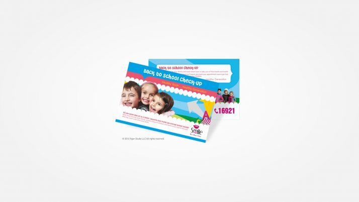 Smiledesign Voucher