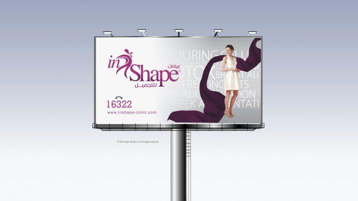 InShape Clinic