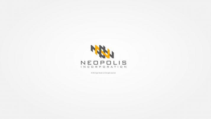 Neopolis Inc
