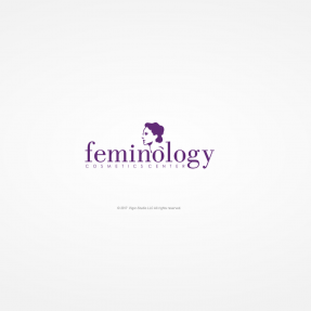 Feminology Cosmetics Center