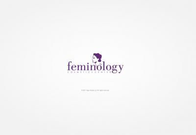 Feminology Cosmetics Center