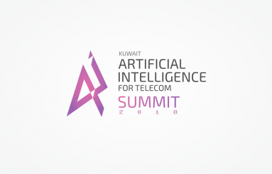 Artificial Intelligence Summit – 2018