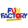 Fun Factory Stores