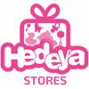 Hedeya Stores