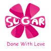 Sugar Gifts
