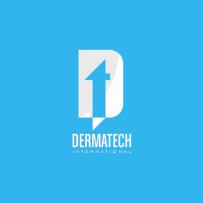 Derma Tech