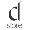 D Store