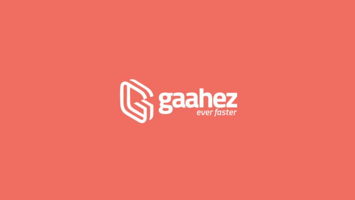 Gaahez