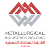 Metallurgical Industries Holding