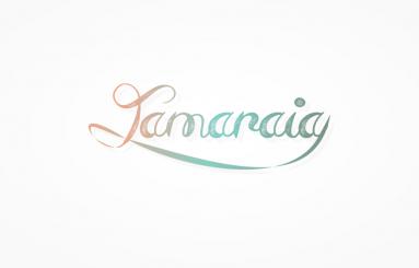 Tamaraia