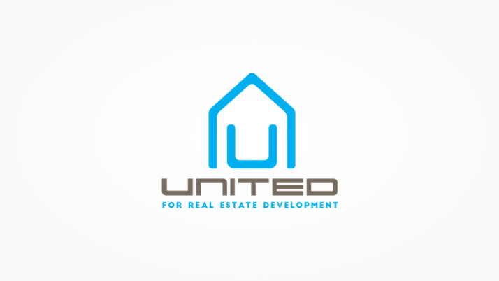 United Development