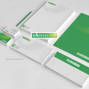 Biodiesel Misr
