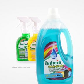 Ludwik Products