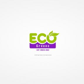 ECO Greens