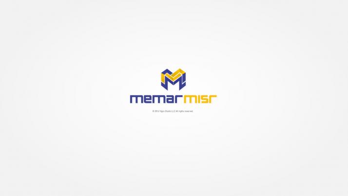 Memar Misr