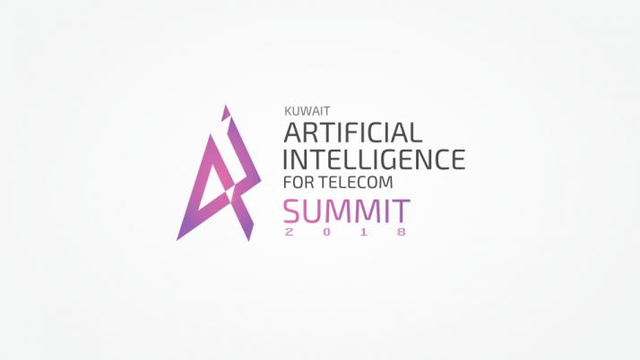 Artificial Intelligence Summit – 2018