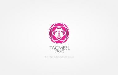 Tagmeel Store