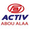 Activ Aboualaa