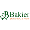 Bakier Stationary