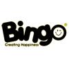 Bingo Toys