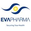Eva Pharma