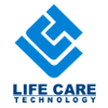 Life Care Technology