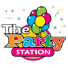 The Party Station