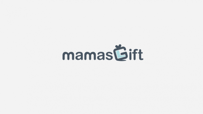 Mamasgift