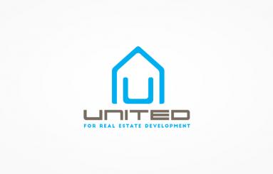 United Development